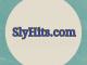 SlyHits