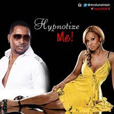 Olu Maintain - Excuse My French